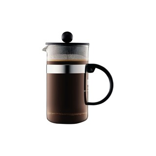 Bodum Bistro Nouveau French Press 3 Cup