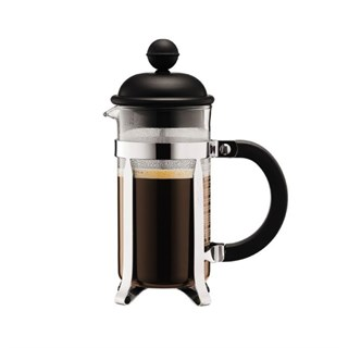 Bodum Caffettiera French Press 3 Cup