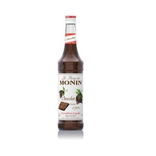Monin Chocolate/Çikolata (700 ml)