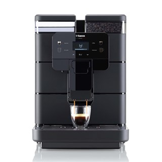 Saeco Royal Black Espresso Kahve Makinesi