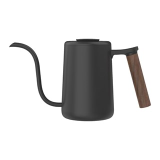 Timemore Fish Youth Pour-over Gooseneck Kettle 700 ml